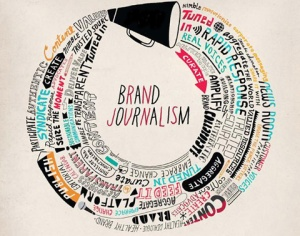 journalism words