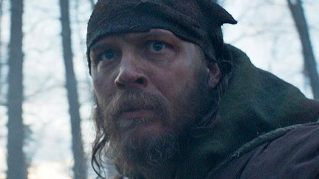 tom-hardy-the-revenant