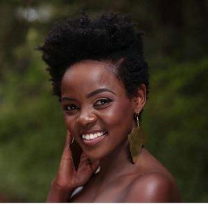 afrowomen