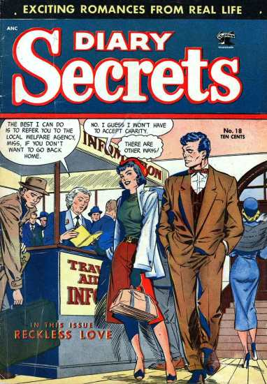 Diary-Secrets-018-01
