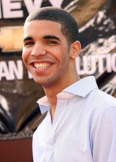 Drake-2006