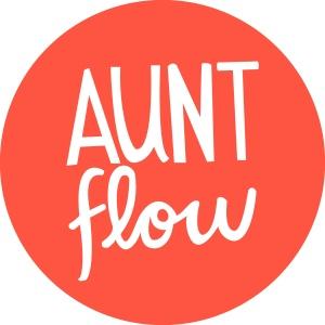 Aunt-Flow