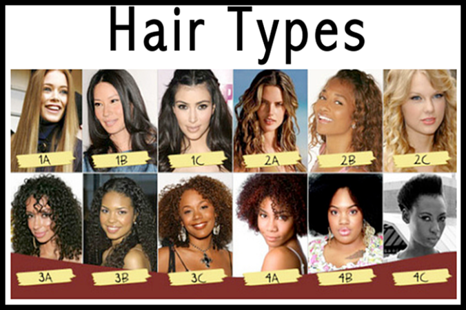 hairtypes.png