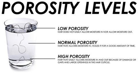 porosity_large.jpg